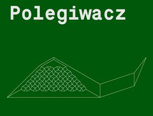 Muzeum Architektury we Wrocławiu: Archi-box po raz szósty