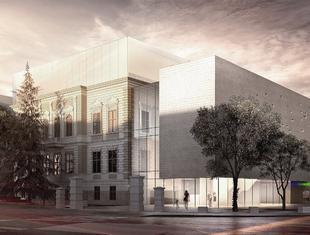 Centrum Bajki w Bielsku-Białej